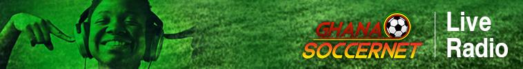 Ghana Latest Football News, Live Scores, Results - GHANAsoccernet